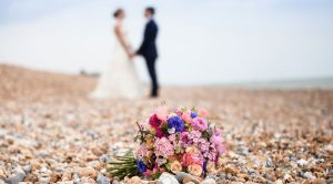 c10-FitzGerald Photographic_Sussex_Surrey_Wedding Photographer (2).jpg